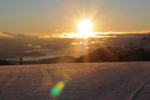 Schweitzer Mountain – Spring Fever Savings!